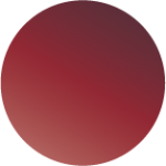 Granato